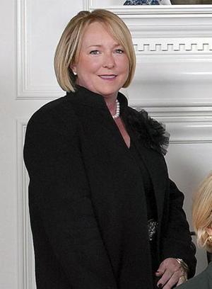 Laura McCarthy Real Estate
