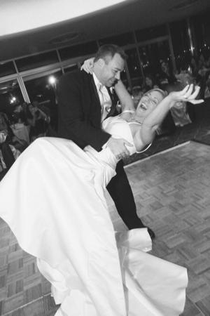 wedding_0217_015.jpg