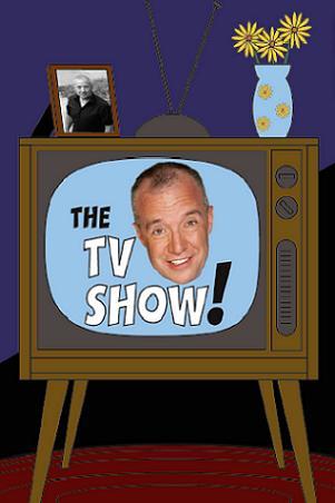 Ken_Haller_TV_Show.jpg