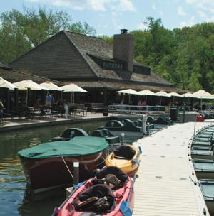 plat1_boathouse_0323.jpg
