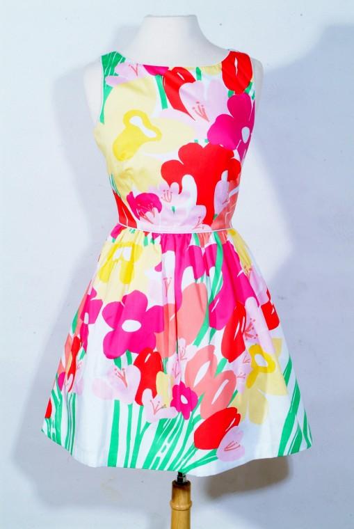 PinkMagnoliaFloralDress.jpg