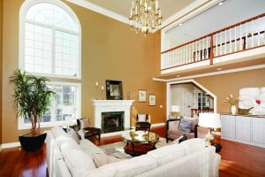 1236 Glen Eagle - Great Room2.jpg