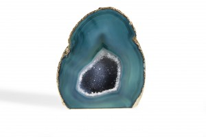 5 Aerin_Green Agate Geode.jpg