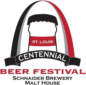 Centennial Beer Festival