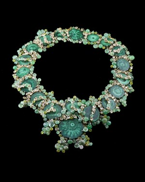 1 Malachite Pond Scum Necklace.jpg