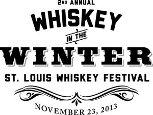 Whiskey in the Winter