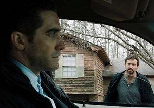 092713-div-movieprisoners