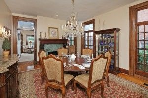 5287 Westminster Place-Dining Room.jpg