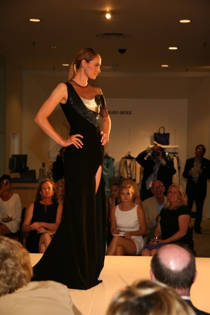 VP Fashion Show_58.JPG