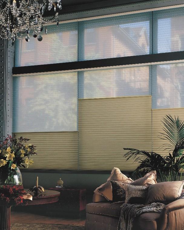 Window3_0706.jpg