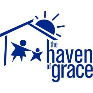 charity_Haven of Grace logo.jpg