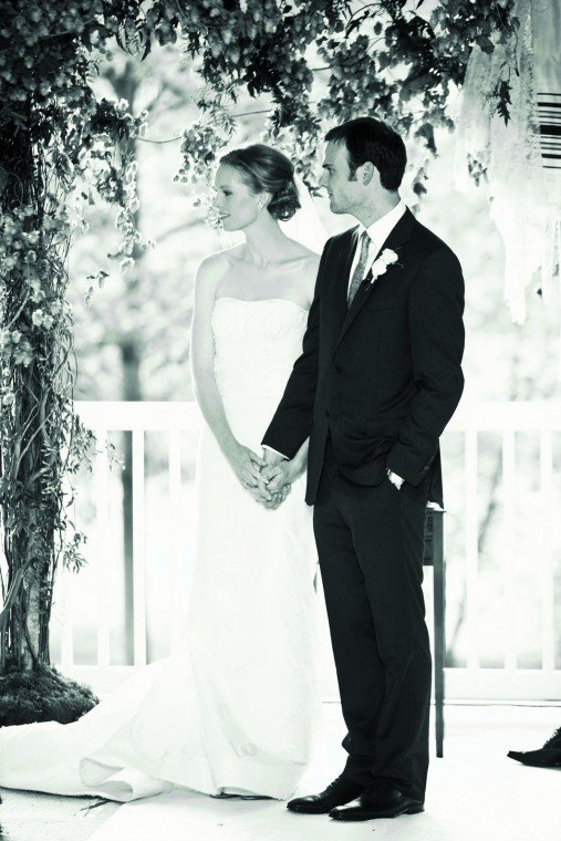 1021_ELwed6_bridegroom1.jpg