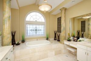 12045 Gailcrest Master Bath.jpg