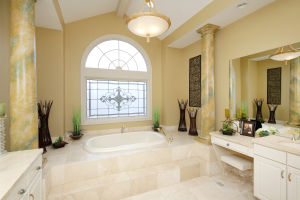 12045 Gailcrest Master Bath.jpg