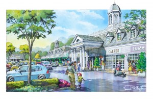 19 Colonial Marketplace rendering.jpg