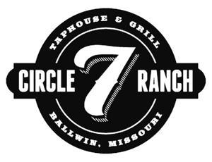 Logo_0824.jpg