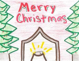 holiday card_LESA.jpg