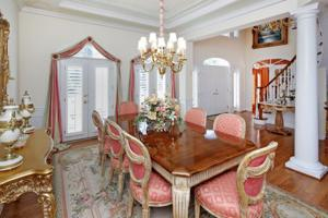 311 Hampshire Hill-Dining Rm.jpg