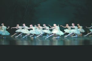 stlBallet1_0420.jpg
