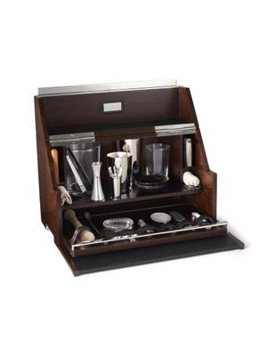 Ralph Lauren Mixologist Box