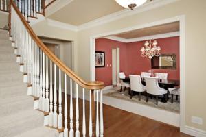 783 Mason Road_foyer-dining room.jpg
