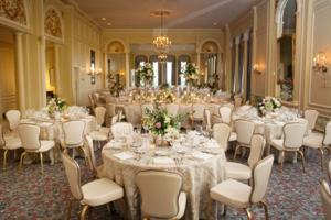 wedding venues_St. Louis Club_Ashlephoto.com.JPG