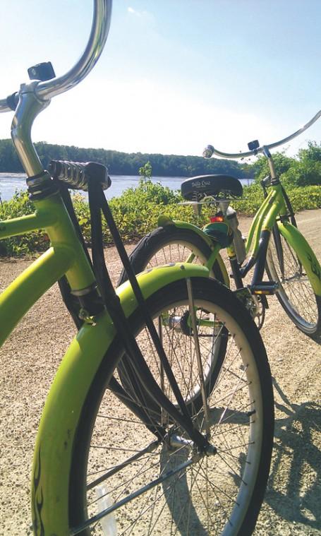 plat2_bike-path_0323.jpg