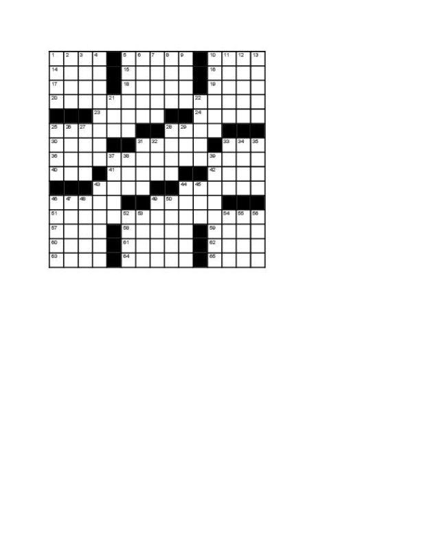 101113-div-crosswordcomebacks