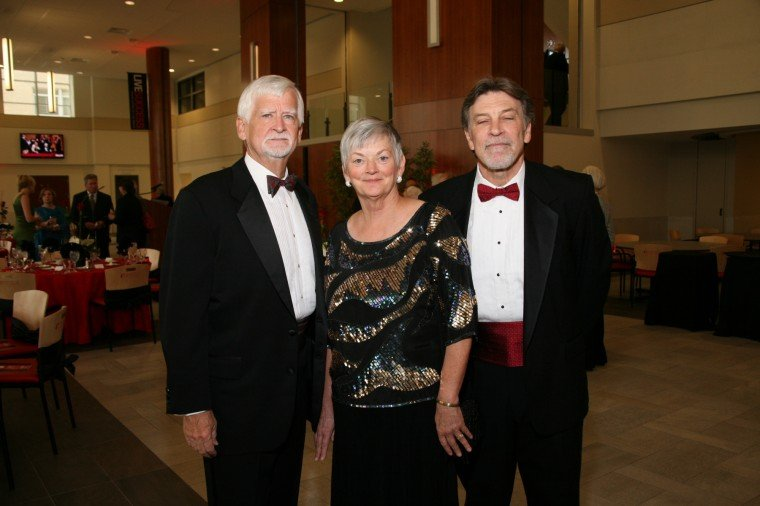 Philippine Duchesne Society Annual Dinner