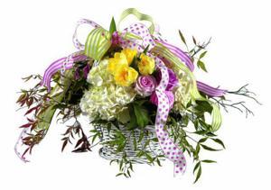 spring flowers_Ken Miesners.jpg