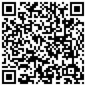 10 fieldstone QR code