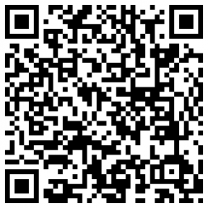 10 fieldstone QR code