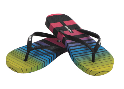  Ipanemaflipflops0601.jpg