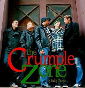 """The Crumple Zone"""