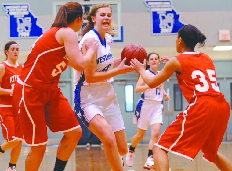 sports1_0302.jpg