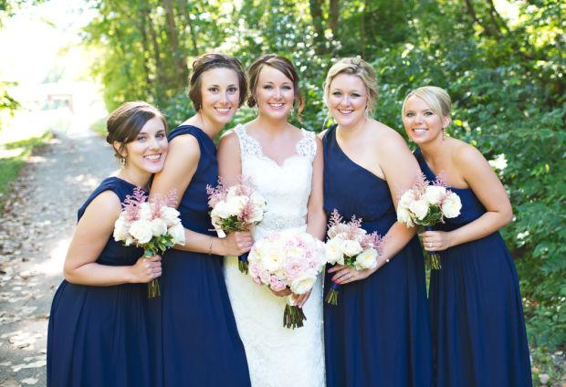 stl wed_bridesmaids_Martin Gardner.jpg