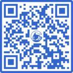 dp-qrcode_100512