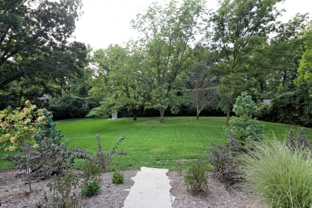 12-6 Briarbrook Trail-Yard.jpg