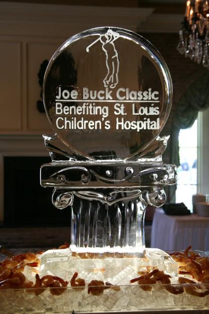Joe Buck Classic