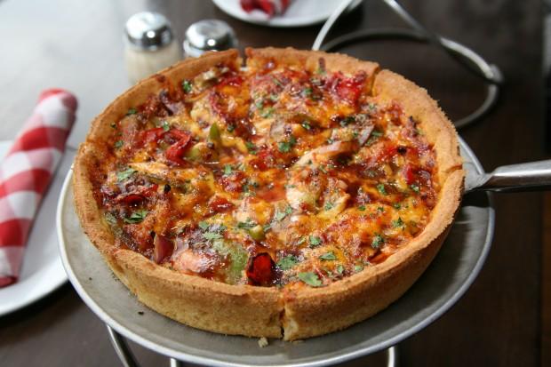 PiPizza_020813.JPG