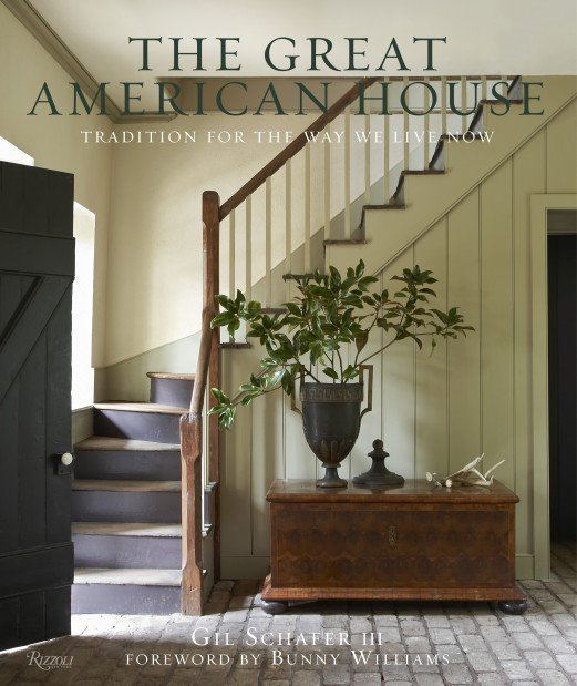 10 GreatAmericanHouse_GilSchafer_cover.jpg