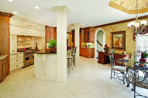 1448 Topping Rd - Kitchen.jpg