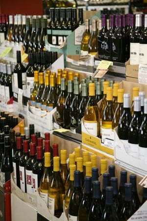 WineandCheesePlace_020813.JPG