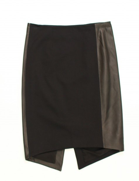 trend Skirt, $445, Esther