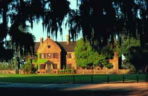 Middleton Place House Museum View from Stableyards.jpg