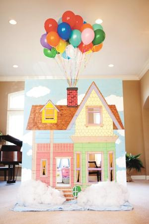 party2_up-house_0309.jpg