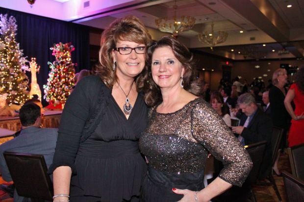 Lori Putnam, Judy Kent