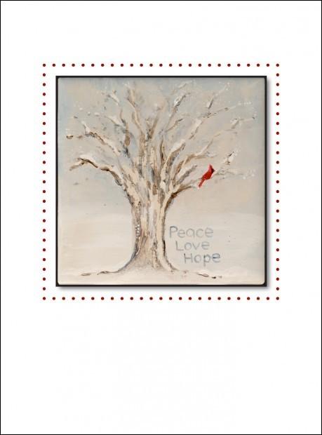 holidaycrd-siteman_110212