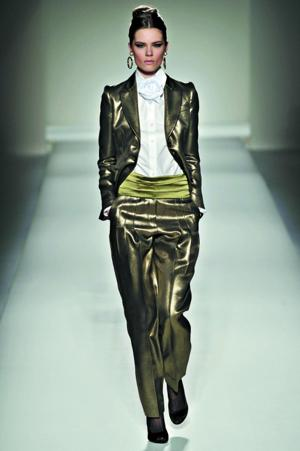 1223_Fashion_gold1.jpg