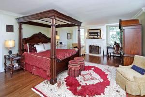 DP_AppleTree bedroom 3.jpg